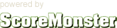 ScoreMonster.com