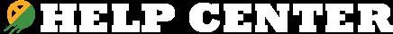 SM Help Logo