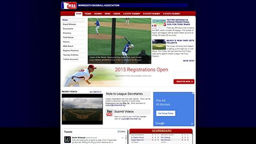 website example 4